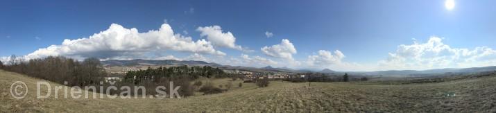 sabinov sanec panorama_9