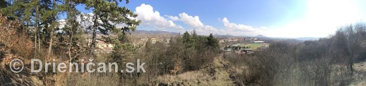 sanec sabinov panorama_1