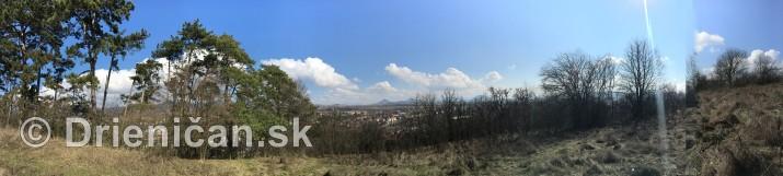 sanec sabinov panorama_2
