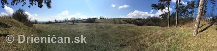 sanec sabinov panorama_3