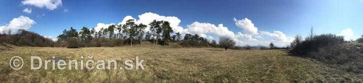 sanec sabinov panorama_5