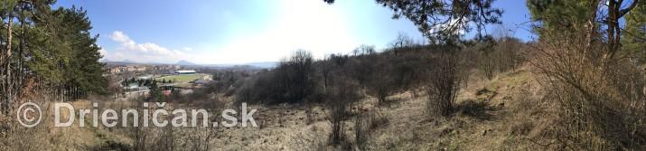 sanec sabinov panorama_6