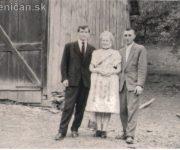 Svadobná fotografia, pridala p.Kravcová