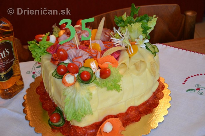 syrova torta foto_02