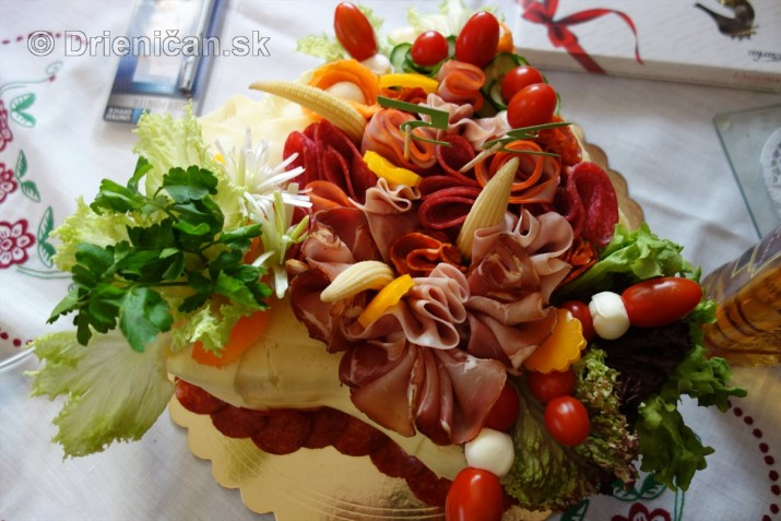 syrova torta foto_03