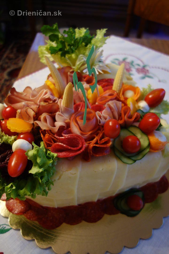 syrova torta foto_06