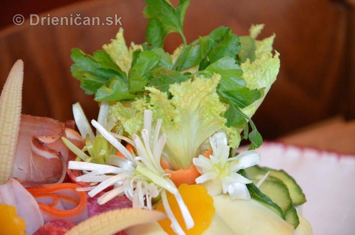 syrova torta foto_09