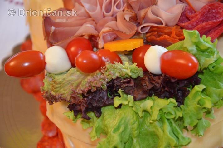 syrova torta foto_10