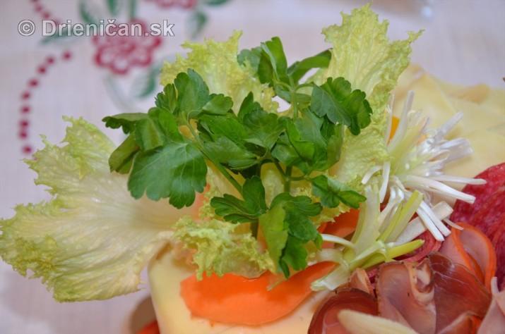 syrova torta foto_11