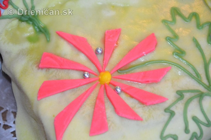 syrova torta foto_12