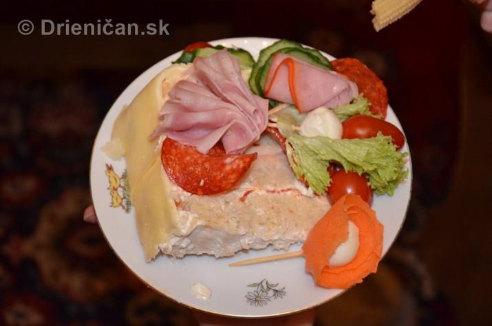 syrova torta foto_15