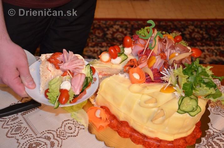 syrova torta foto_16