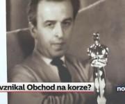 režisér: Ján Kadár