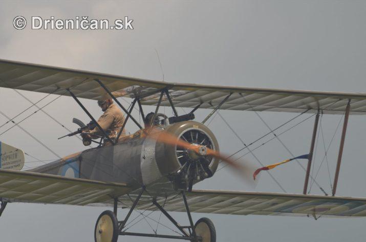 hostovice rekonstrukcia bojov karpaty 1914_24