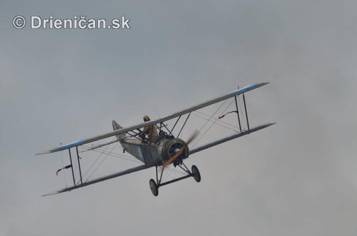 hostovice rekonstrukcia bojov karpaty 1914_25