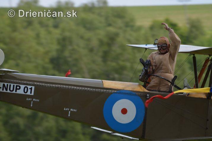hostovice rekonstrukcia bojov karpaty 1914_28
