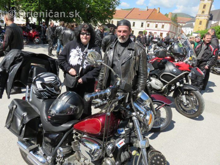 motorkari roznava foto_01