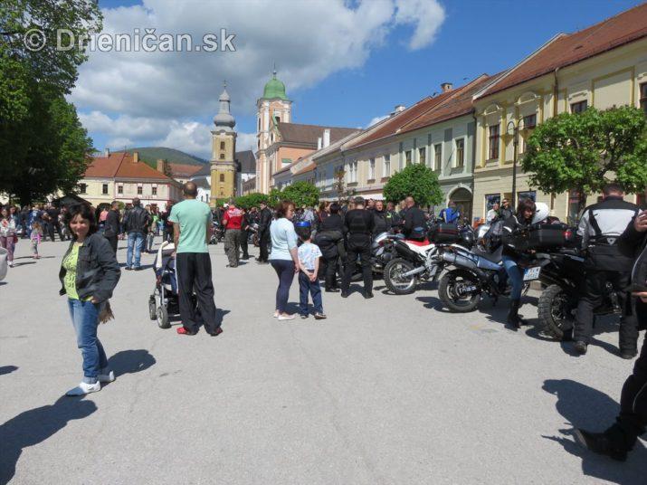 motorkari roznava foto_02