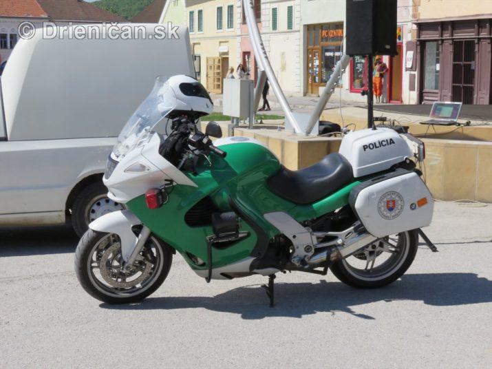 motorkari roznava foto_03