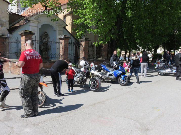 motorkari roznava foto_04