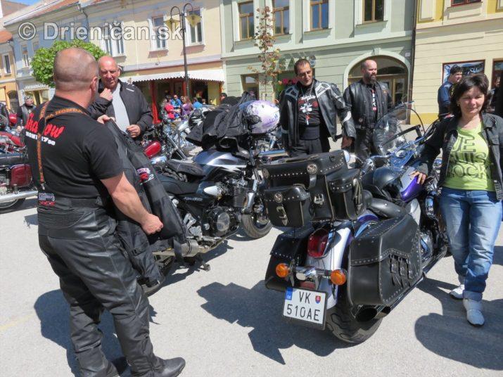 motorkari roznava foto_05
