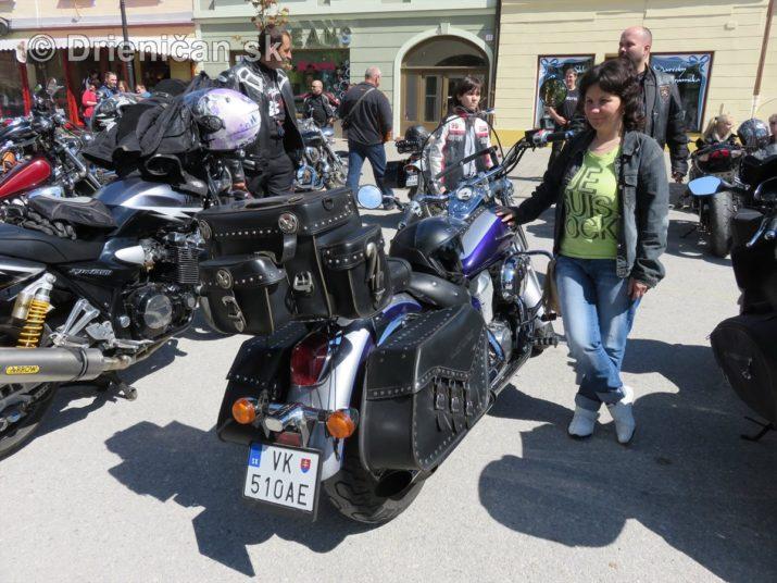 motorkari roznava foto_06
