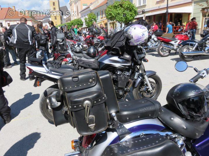 motorkari roznava foto_07