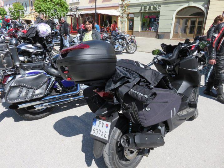 motorkari roznava foto_08