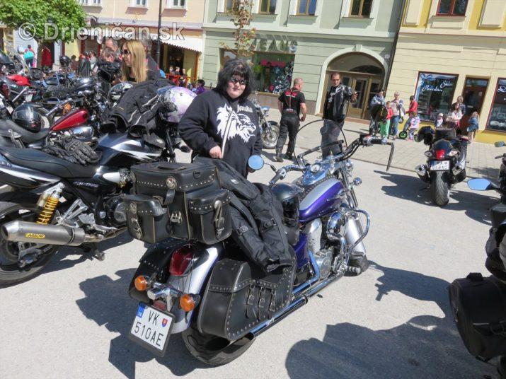 motorkari roznava foto_09