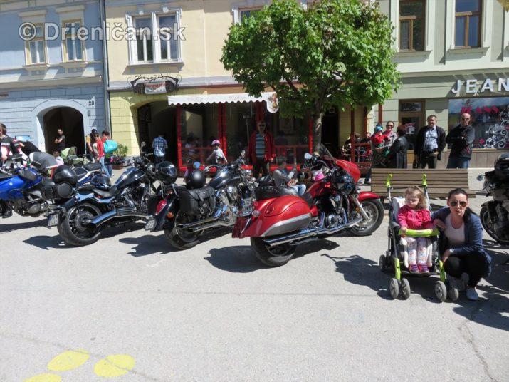 motorkari roznava foto_10