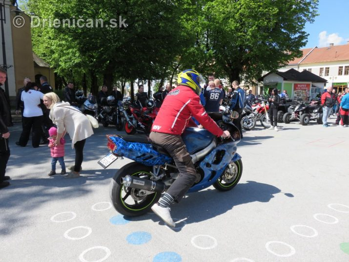 motorkari roznava foto_11