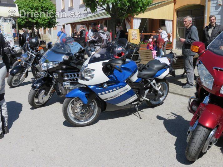 motorkari roznava foto_12