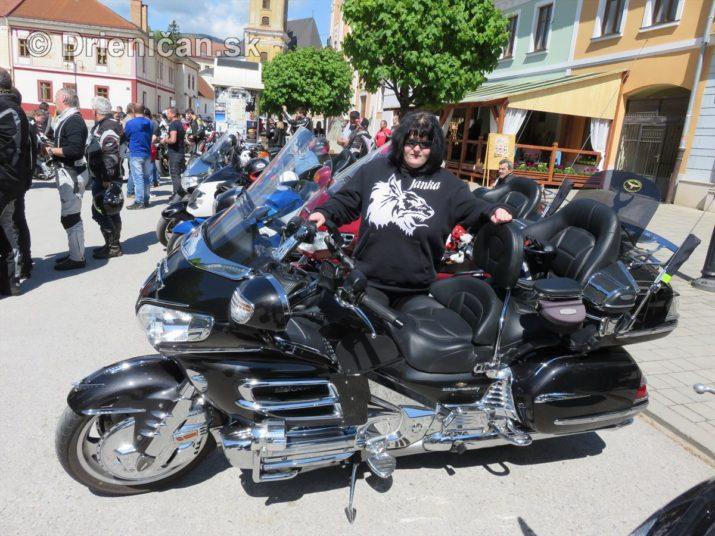 motorkari roznava foto_13