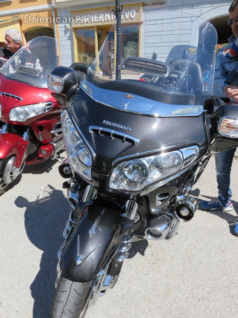 motorkari roznava foto_14