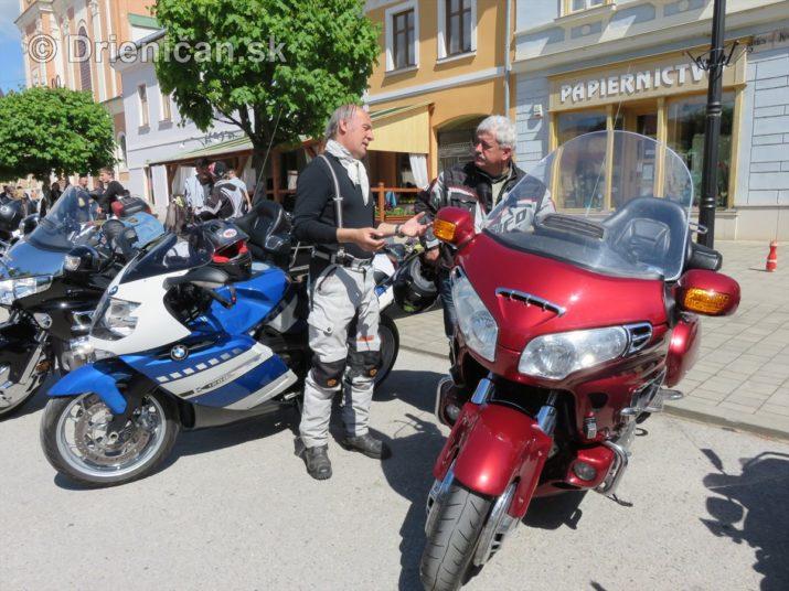 motorkari roznava foto_15