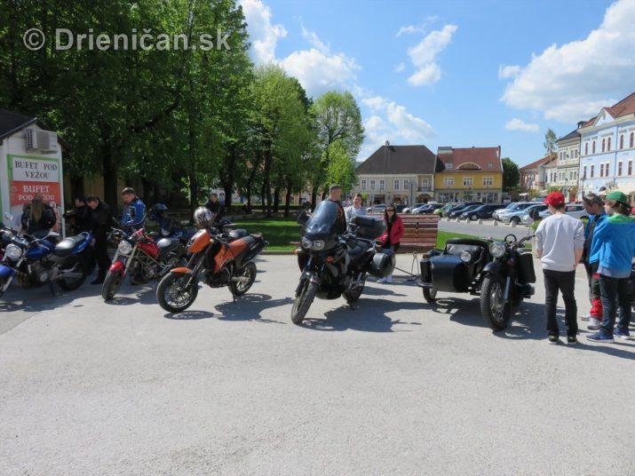 motorkari roznava foto_16
