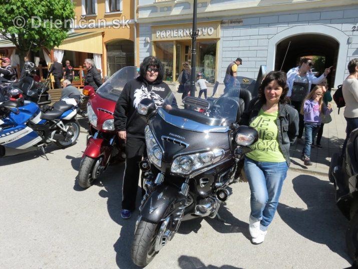 motorkari roznava foto_17