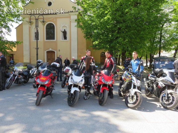 motorkari roznava foto_19