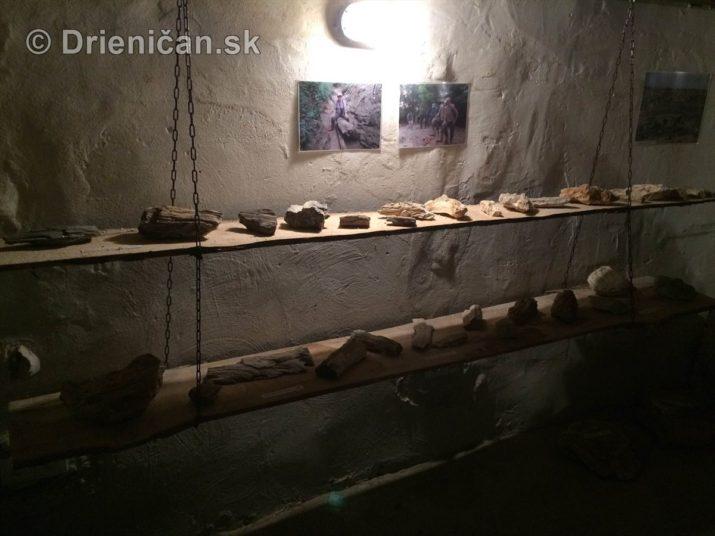 noc v muzeu basta sabinov_16