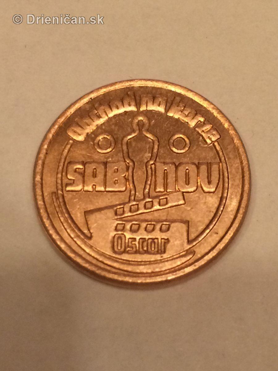 pamatna minca obchod na korze sabinov_2