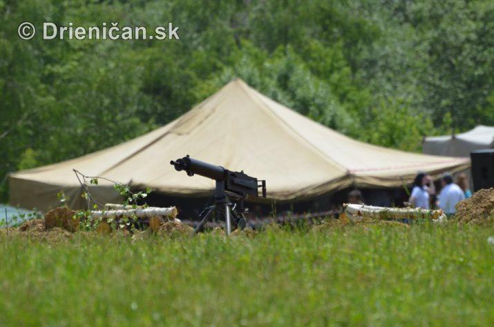 rekonstrukcia bojov karpaty 1915 hostovice_27