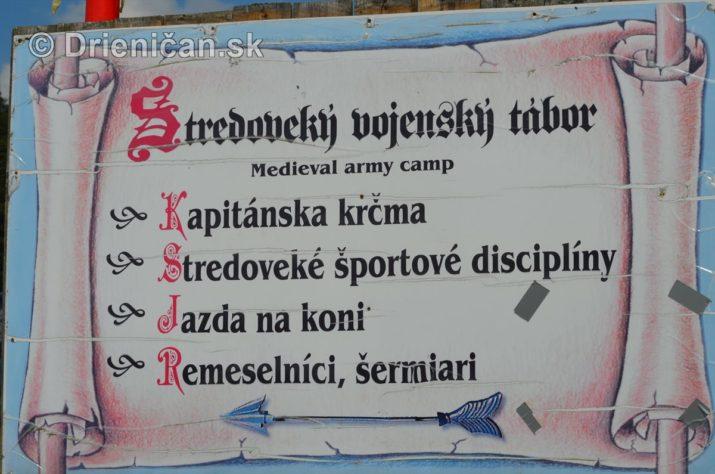 stredoveky vojensky tabor stara lubovna_02
