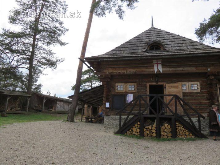 stredoveky vojensky tabor stara lubovna_06