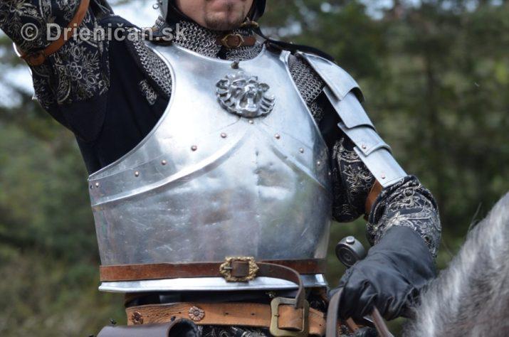 stredoveky vojensky tabor stara lubovna_39