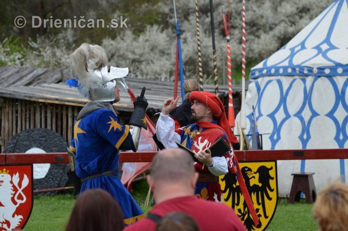 stredoveky vojensky tabor stara lubovna_64