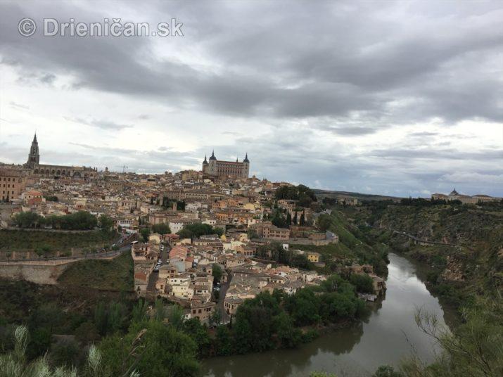 Toledo spanielsko_02