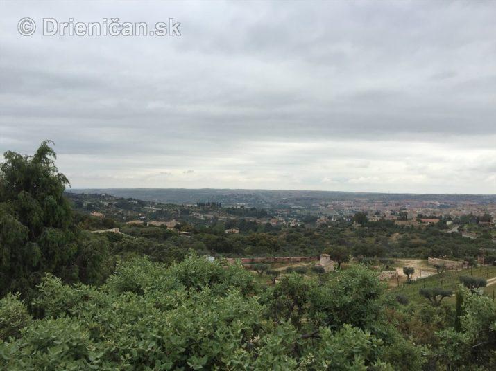 Toledo spanielsko_03