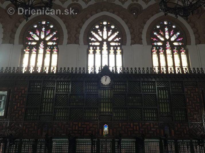 Toledo spanielsko_06
