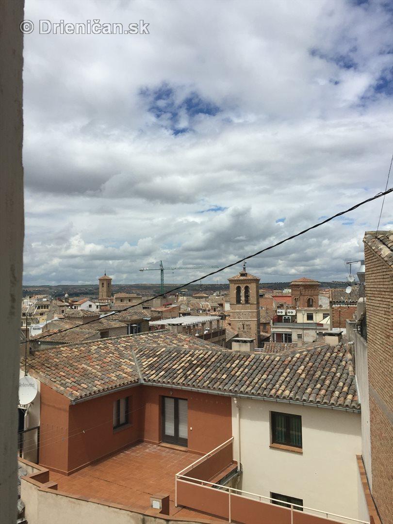 Toledo spanielsko_08