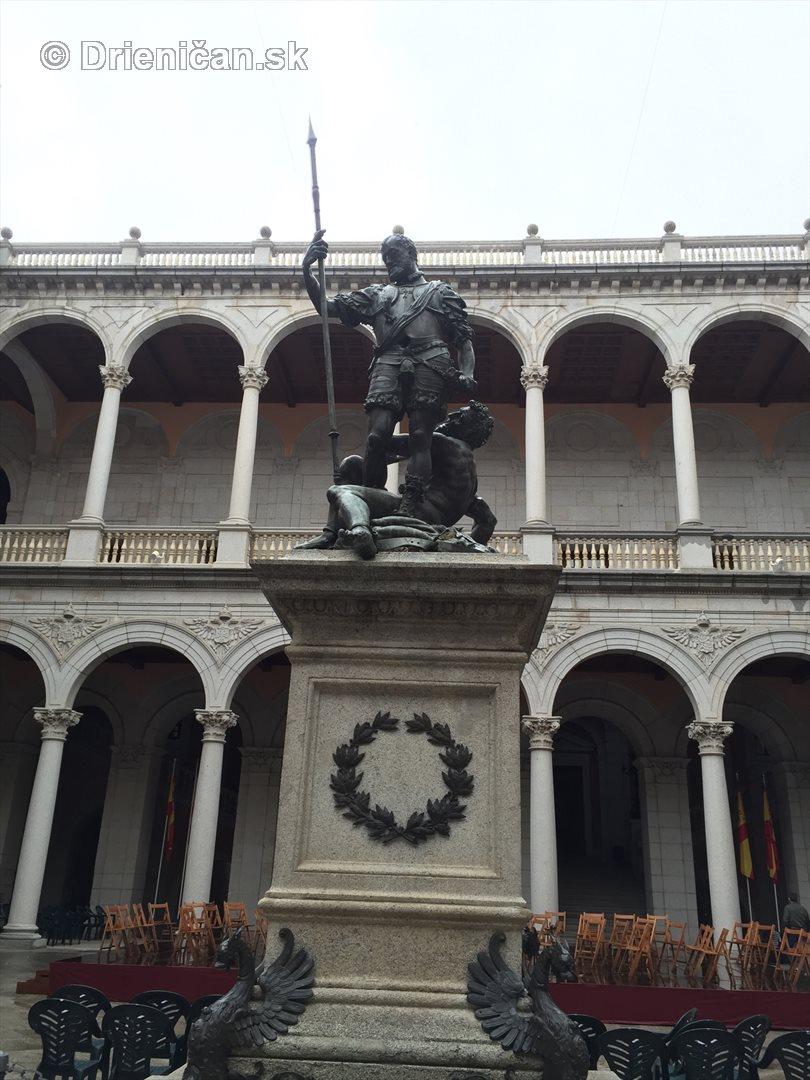 Toledo spanielsko_31